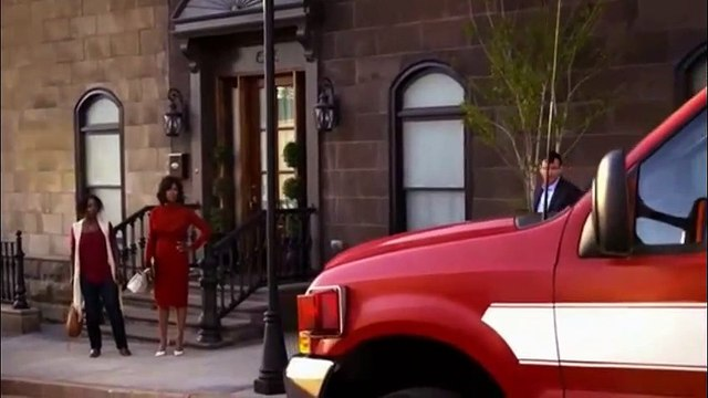 The Haves and the Have Nots - S05E23 - The Road to Hell - August 14, 2018 || The Haves and the Have Nots - S5 E23 || The Haves and the Have Nots 14/08/2018