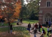Dawson's Creek S03 - Ep10 First Encounters of the Close Kind HD Watch