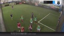 Equipe 1 Vs Equipe 2 - 23/09/18 15:41 - Loisir Créteil (LeFive) - Créteil (LeFive) Soccer Park