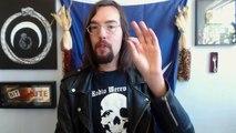 Vox Writer Carlos Maza Calls for Targeted Harassment of Steven Crowder, Blocks All Critics