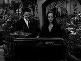 The Addams Family S01E05 - The Addams Family Tree