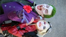 Joker And Harley Quinn Writers Want Duo To Kidnap A Celebrity