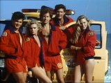 Baywatch S01e06 The Drowning Pool
