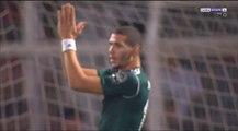 CAF CC : USMA 0-1 Al Masry