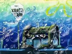 SpongeBob SquarePants S05E06 Spy Buddies