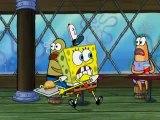 SpongeBob SquarePants - S05E17 - The Original Fry Cook