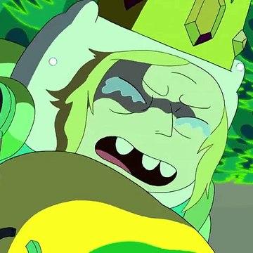 Adventure Time | Jake The Dog | Cartoon Network