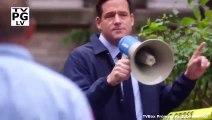 """Quantico 1x08 Promo   Quantico Season 1 Episode 8 Promo """"Over"""" (HD)"""