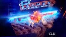 "Arrow 4x06  Extended Promo - Trailer Arrow  Season 4 Episode 6 Promo ""Lost Souls"""