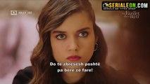 Zonja Fazilet dhe te bijat - Episodi 126 (Fazilet Hanım ve Kızları bölüm 126)