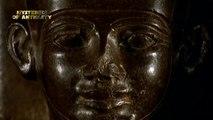 Egito Deuses e Demônios