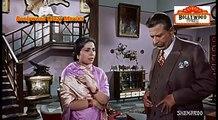 Sangam Classic Hindi Movie Part 2/4 ❇⬛❇ Boolywood Crazy Cinema