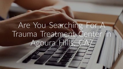 Agoura Hills, CA Resource | Learn About, Share and Discuss Agoura