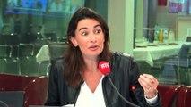 """""""Le gouvernement est piégé par sa propre administration"""", déplore Agnès Verdier-Molinié sur RTL"""