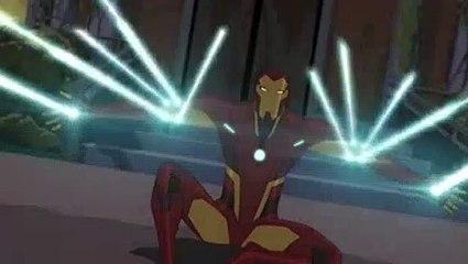 the avengers season 5 episode 2 shadow of atlantis part two the avengers season 5 episode 3 the avengers season 5 episode 4