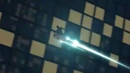 the avengers season 5 episode 3 the avengers season 5 episode 4 the avengers season 5 episode 5
