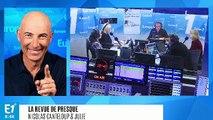 """Manuel Valls, candidat à la mairie de Barcelone : """"je suis un Espagnol en vacances en France depuis une quarantaine d'années"""""""