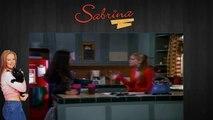 Sabrina The Teenage Witch S05E05 House of Pi's