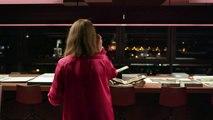 [EXTRAIT 4] Une nuit au Quai Branly avec Carole Bouquet - 13/10