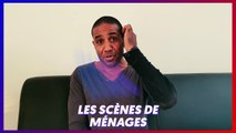 TPMP : Audrey Lamy, Alexandra Lamy, Matthieu Delormeau... Le Darka / Rassrah de Loup-Denis Elion (exclu vidéo)