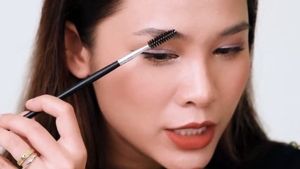 Hướng Dẫn Vẽ Lông Mày Siêu Đẹp !!! Eyebrows Tutorial !!!