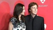 Paul McCartney: un Carpool Karaoke qui rapporte
