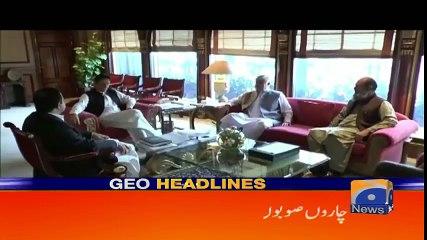 Geo Headlines - 01 PM - 24 September 2018 ( 480 X 854 )