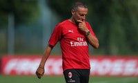 Il Milan Primavera sbatte contro la Roma