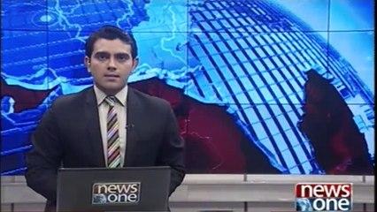 Karachi: Speaker Agha Siraj Durrani Ki Zair Sadarat Sindh Assembly Ka Ijlaas