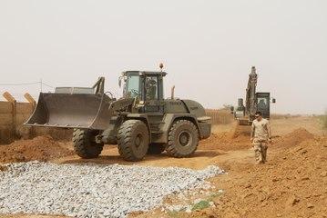 Les bâtisseurs du désert (JDEF)
