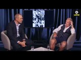 RE:UNITED: Vinnie Jones and Paul Gascoigne | Full talkSPORT show