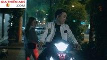 Karaoke Mưa Trên Cuộc Tình - Edward Duong Nguyen Ft Tùng