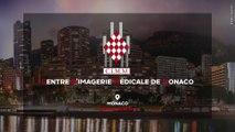 Centre d'Imagerie Médicale de Monaco, centre de radiologie et d'imagerie médicale à Monaco.