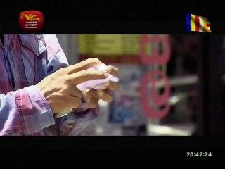 Sitha Niwana Katha 24/09/2018