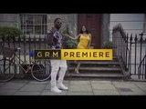 APROBLEMM Ft. Berna & Dnz - Instagram (Prod. By The HeavyTrackerz) [Music Video] | GRM Daily