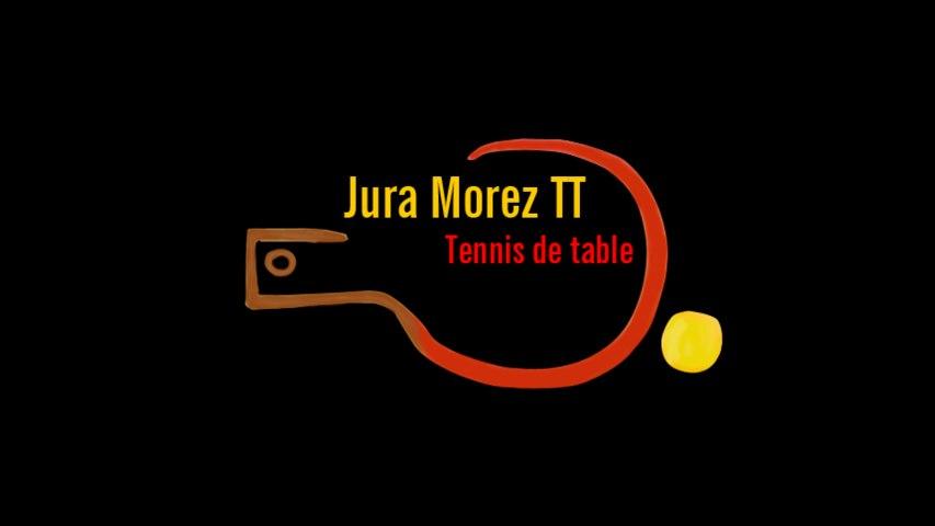 LIVE PRO A messieurs - J11  : Morez - Saint-Denis