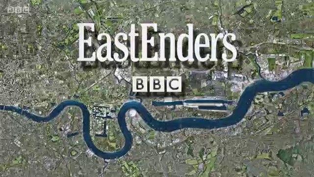 EastEnders 25th September 2018    EastEnders 25th September 2018    EastEnders September 25, 2018    EastEnders 25-09-2018    EastEnders 25-September-2018