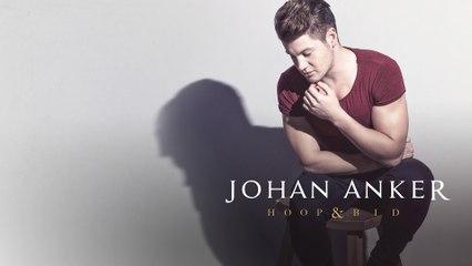 Johan Anker - Oorwinningslied