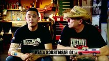 Street Outlaws S01E03 - King of the Streets