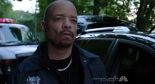 Law & Order Special Victims Unit S15 - Ep01 Surrender Benson - Part 01 HD Watch