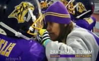 Friday Night Tykes S01 - Ep09 Send Them Home HD Watch