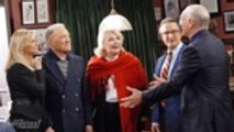 All the Things to Know About the CBS Revival 'Murphy Brown' | THR News