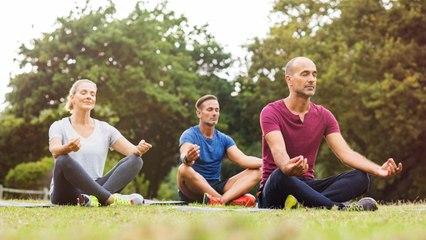 Effektive Tipps gegen das Altern: Fitness & Sport