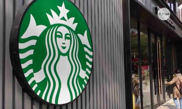 Nestlé kauft Teile von Starbucks