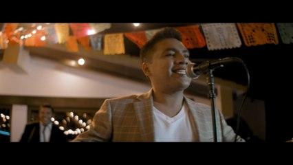 Pipo Rodriguez - La Rempujadera