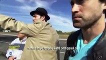 Conspiracy Theory With Jesse Ventura S03E06 Manimal