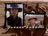 The Young Riders S03 E01