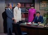 Get Smart S02E03 A Spy For A Spy