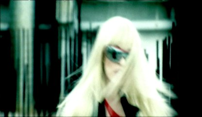 Peggy Zina - Anatheorisa