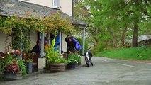 The Hairy Bikers Pubs That Built Britain S01 E02